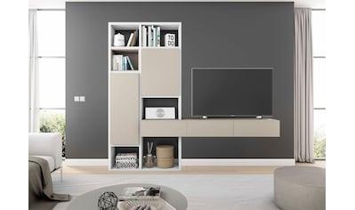 Wohnwand »TORO 671« kaufen