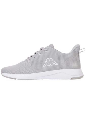 Kappa Sneaker »CUMBER«, mit besonders leichter Sohle kaufen