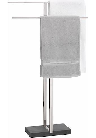 BLOMUS Handtuchständer »MENOTO«, für Hand - und Duschtücher kaufen