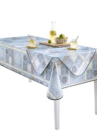 Tischdecke kaufen