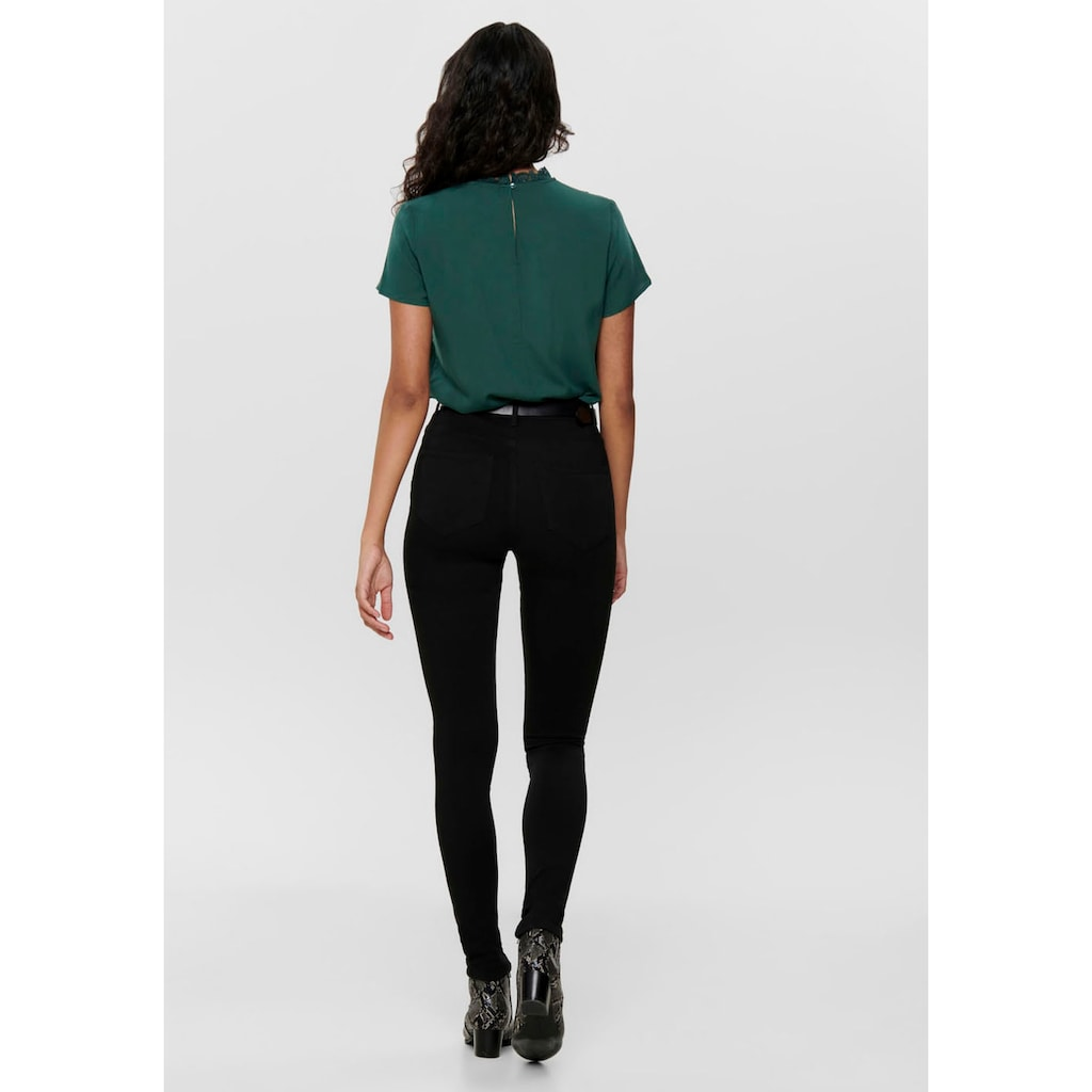 Only Skinny-fit-Jeans »ONLGOSH«