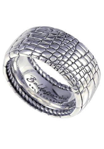 BALDESSARINI Silberring »Y2009R/90/00/62« kaufen