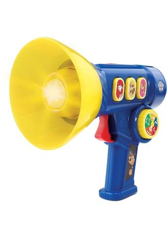 Vtech® Megafon »Chase-Megafon« kaufen