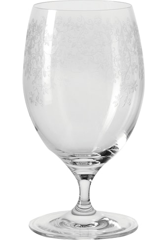 LEONARDO Glas »Chateau«, (Set, 6 tlg.), 380 ml, Teqton-Qualität, 6-teilig kaufen