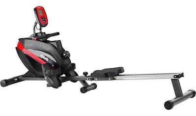 SportPlus Rudermaschine »SP-MR-008-B« kaufen
