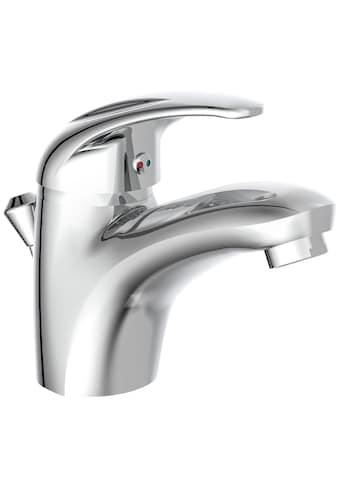 Schütte Waschtischarmatur »Aqua2Save Waschtischarmatur«, Wasserhahn kaufen