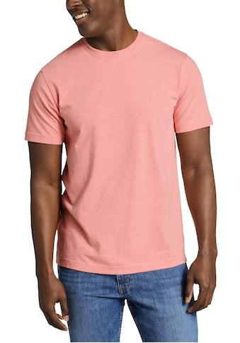 Eddie Bauer T - Shirt kaufen