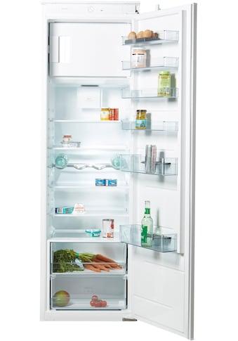 GORENJE Einbaukühlschrank, 177,2 cm hoch, 54 cm breit kaufen