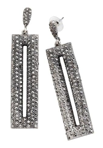Casual Looks Paar Ohrhänger kaufen
