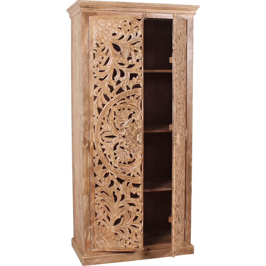 SIT Garderobenschrank »Lakadee«