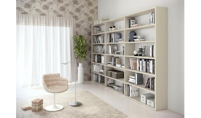 fif möbel Raumteilerregal »Toro«, 18 Fächer, Breite 359,2 cm kaufen