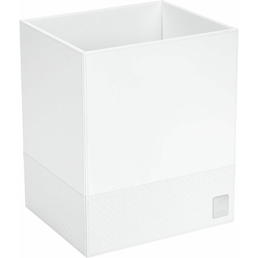 Joop! Papierkorb »BATHLINE«