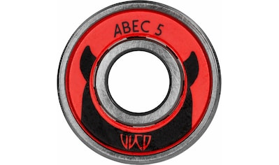 Wicked Kugellager »ABEC 5 Freespin« kaufen
