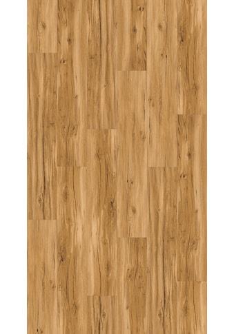 PARADOR Packung: Vinylboden »Basic 4.3  -  Eiche Memory Natur«, 1212 x 219 x 4,3 mm, 2,4 m² kaufen