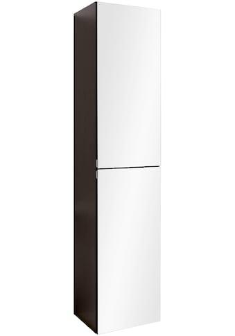 HELD MÖBEL Spiegelschrank »Florida«, Breite 40 cm kaufen