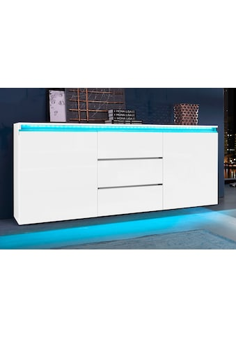 Tecnos Sideboard »Magic« kaufen
