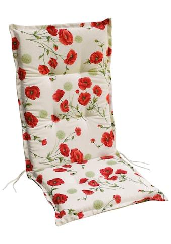 BEST Sesselauflage »Swing - Line« kaufen