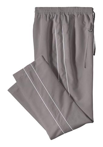 Classic Basics Sporthose kaufen