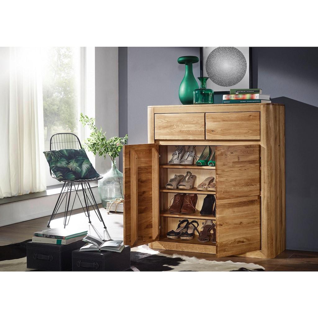 Premium collection by Home affaire Schuhschrank