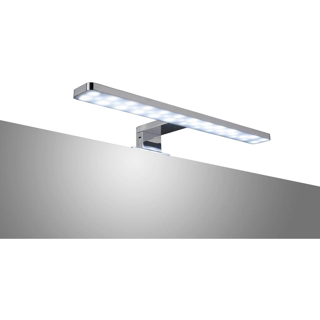 ADOB Aufbauleuchte »Spiegelleuchte«, Tageslichtweiß, 38 cm