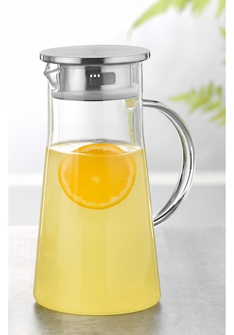 Esmeyer Karaffe »Porto«, 1 Liter kaufen