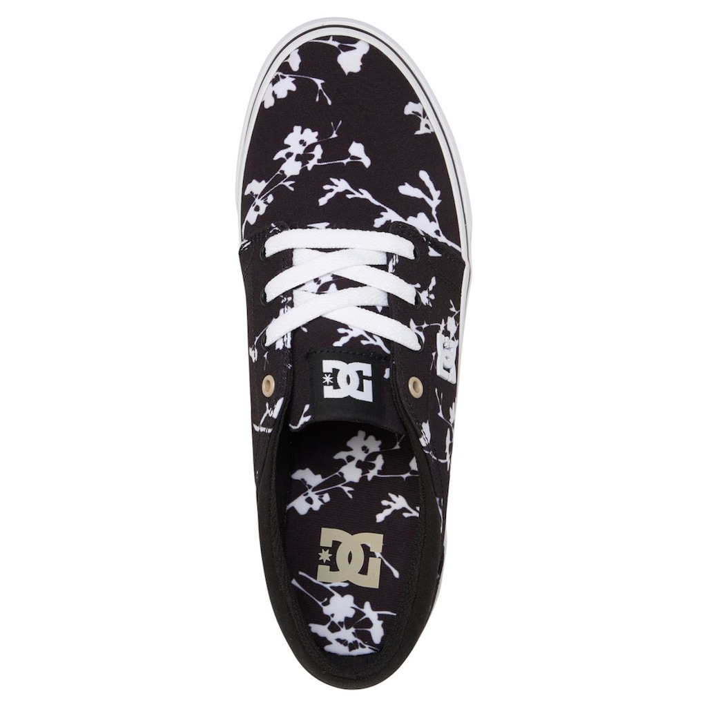 DC Shoes Slipper »Trase SP«
