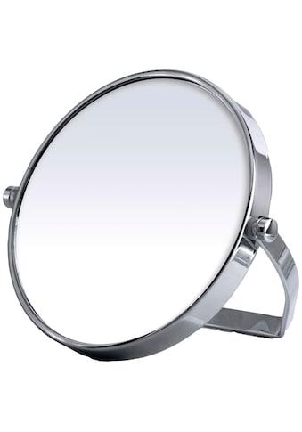 RIDDER Kosmetikspiegel »Vanellope«, ohne Beleuchtung kaufen