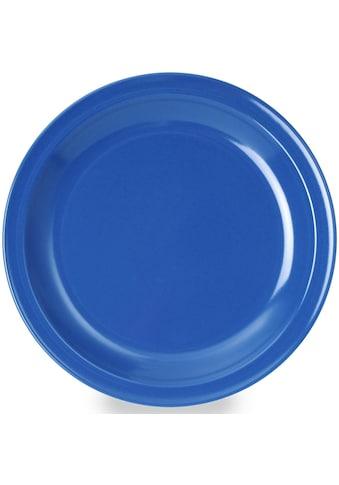 WACA Speiseteller kaufen