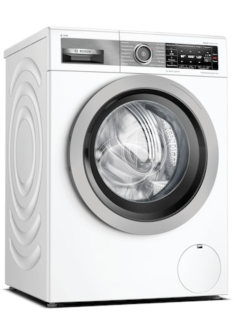 BOSCH Waschmaschine »WAV28E43«, WAV28E43, 9 kg, 1400 U/min kaufen