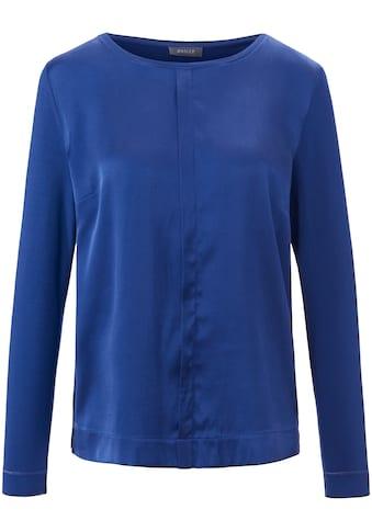 Basler Blusenshirt kaufen