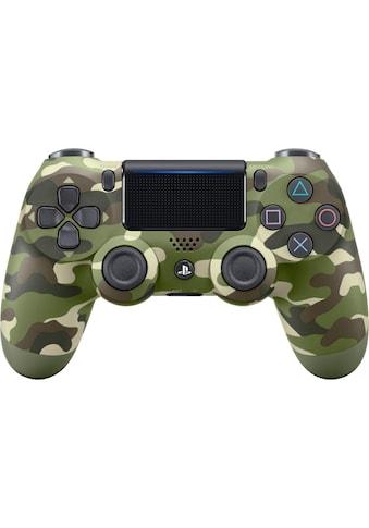 PlayStation 4 Controller »Dualshock Wireless v2« kaufen
