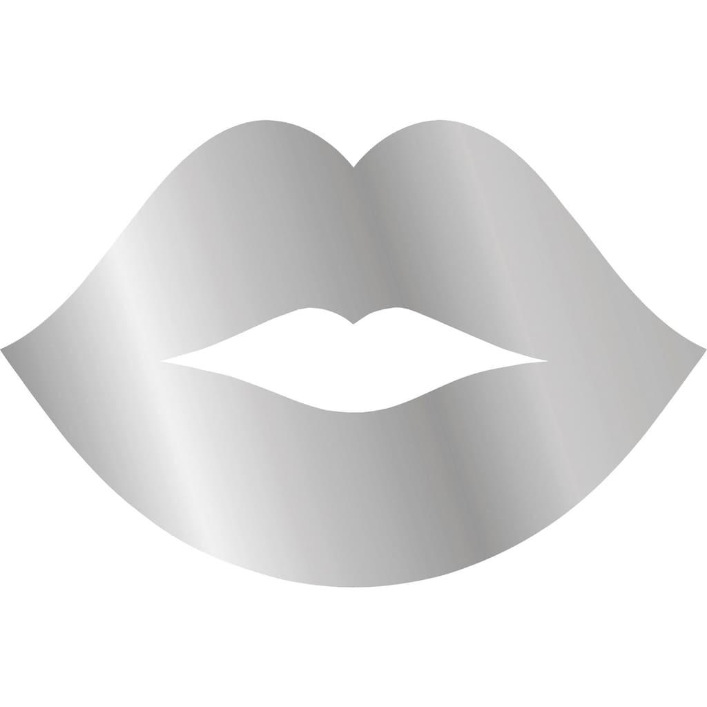 queence Dekospiegel »Mund«