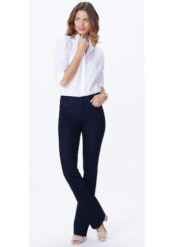 NYDJ Bootcut - Jeans »in premium denim (Petite)« kaufen