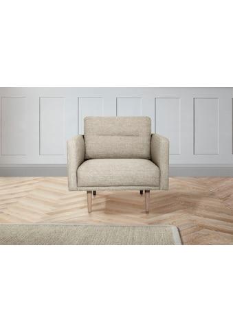 andas Sessel »Brande«, in skandinavischem Design kaufen