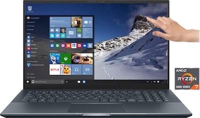 Asus Notebook »UM535QH-H2031T«, ( 1000 GB SSD) kaufen