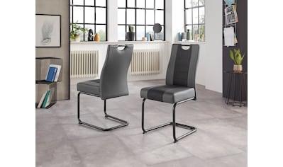 HELA Stuhl »Erika S«, 2 oder 4 Stück kaufen