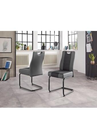 "HELA Stuhl ""Erika S"" kaufen"