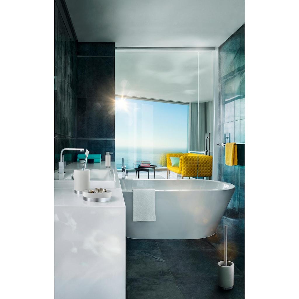 BLOMUS WC-Garnitur »ARA«