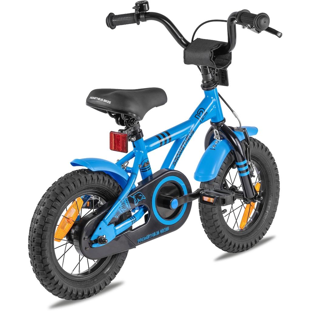 PROMETHEUS BICYCLES Kinderfahrrad »Hawk«, 1 Gang