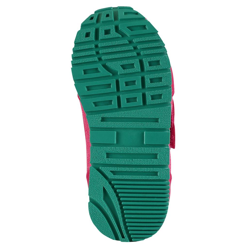 reima Set: Sneaker