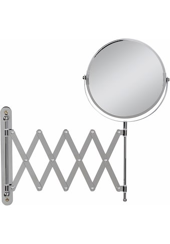 Express Solutions Kosmetikspiegel kaufen