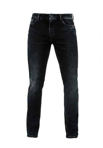 Miracle of Denim Slim - fit - Jeans »Marcel Slim« kaufen