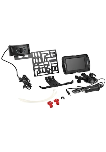 PROUSER Rückfahrkamera »DRC 4310« kaufen