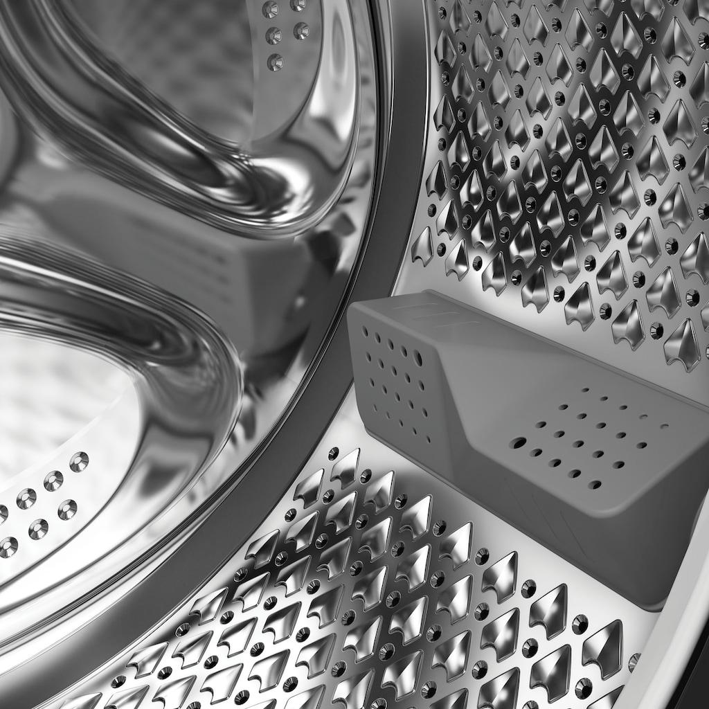 BEKO Waschmaschine »WYA81643LE1«, WYA81643LE1, 8 kg, 1600 U/min