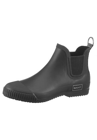 Gant Footwear Gummistiefel »Mandy« kaufen