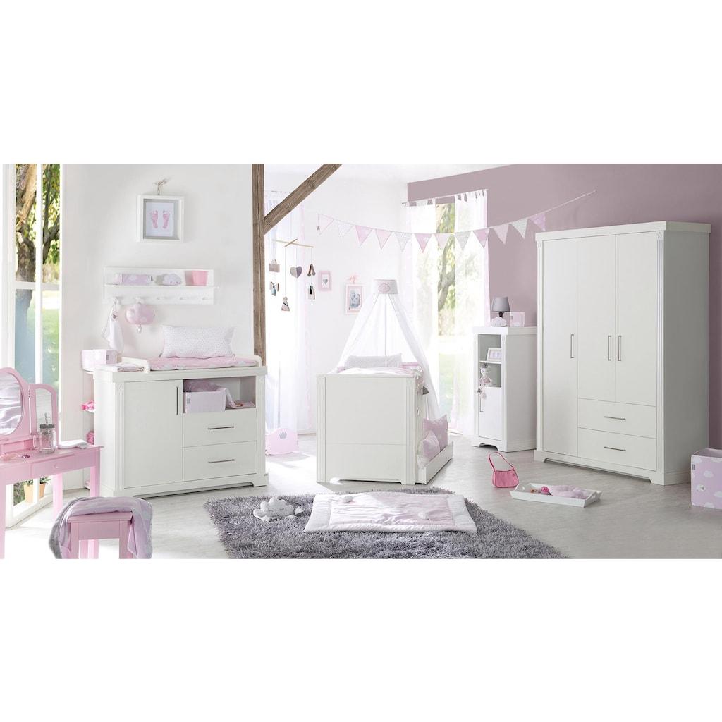 roba® Standregal »Maxi«