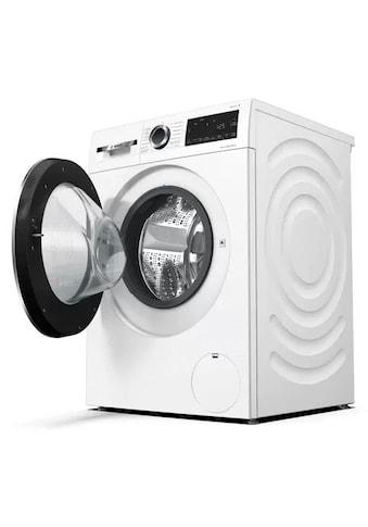 BOSCH Waschtrockner »WNG24440«, WNG24440/6 kaufen