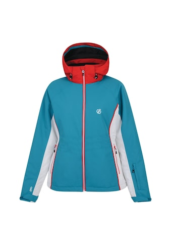 Dare2b Skijacke »Damen Thrive« kaufen