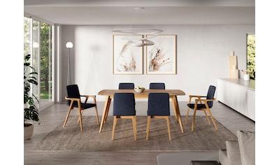 INOSIGN Stuhl »SANDY« kaufen