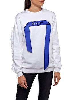 Sportsweatshirts ➥ jetzt kaufen | Quelle.at